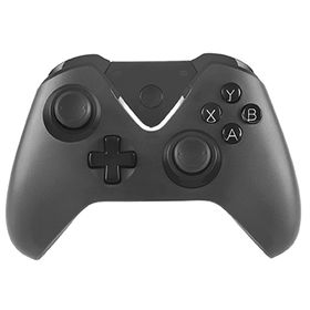 Wireless Gamepad for 4-in-1 Android, Xinput, PSX3, PC from Fortune Power Electronic Technology Co Ltd