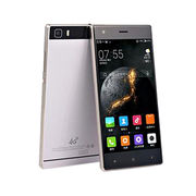 Wholesale 4G metal frame phone, 4G metal frame phone Wholesalers