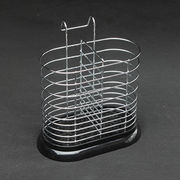 Cutlery holder from China (mainland)