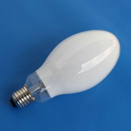 Mercury Vapor Lamp from China (mainland)