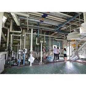 1026 Pickup Assembly Plant Manufacturer