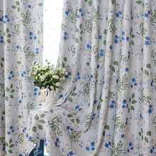 Printed curtain Manufacturer