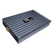 Wholesale High Performance Amplifier, High Performance Amplifier Wholesalers