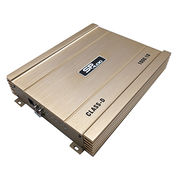 Car amplifier from China (mainland)