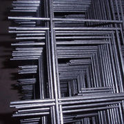 SL92/SL72 welded iron bar mesh from China (mainland)