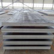 Alloy steel sheet Manufacturer
