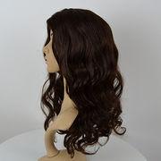 Human Hair Wig from China (mainland)