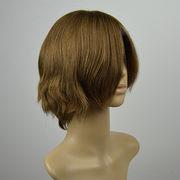 Hair wig from China (mainland)
