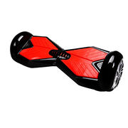 6.5-inch smart two-wheel electric intelligent bala from China (mainland)