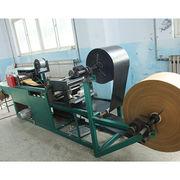Fruit Bag Producing Machine from China (mainland)