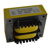 Power transformer from China (mainland)