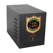 Pure Sine Wave Inverter UPS from China (mainland)