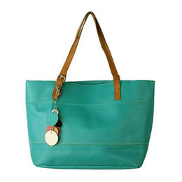 Fashion Lady Tote Bags from China (mainland)
