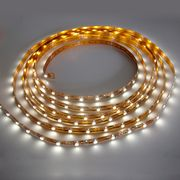 DC12V 14.4W 60PCS 5050 smd led strip Red from China (mainland)