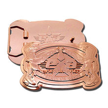 Wholesale Belt Buckles from China (mainland)