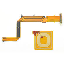 China Flexible PCB for Automotive and Medical Devices