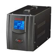 UPS AC automatic voltage regulator from China (mainland)