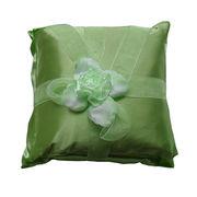 Bamboo Charcoal Bag Manufacturer