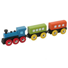 Pull truck toy Manufacturer