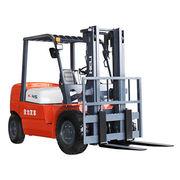 Wholesale Forklift truck, Forklift truck Wholesalers