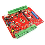 SMT PCB assembly from China (mainland)