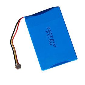 10V Battery Pack Manufacturer