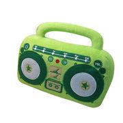 "12"" portable radio from China (mainland)"