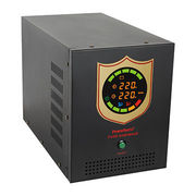 Off-grid Pure Sine Wave Inverter from China (mainland)