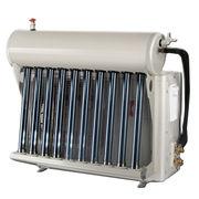 Vacuum Tube Type Hybrid Solar Air Conditioner Manufacturer