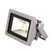 10W LED floodlight, 900lm, OEM