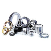 Precision automotive parts from China (mainland)