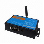 GSM Modem Manufacturer