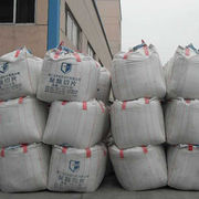 Wholesale Loaded container, Loaded container Wholesalers