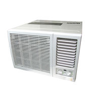 Window Air Conditioner from China (mainland)