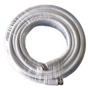 RG6 Coaxial Cable from China (mainland)