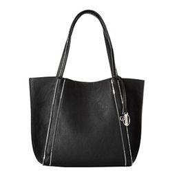 China Fashion Lady PU Tote Bags