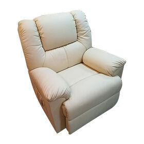 massage sofa Manufacturer