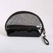 Mesh Cosmetic Bags from China (mainland)