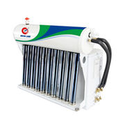 Solar Air Conditioner Manufacturer