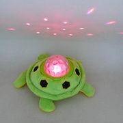 """8.5""""turtle night lamp Manufacturer"""