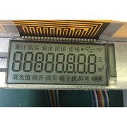 Gas Meter DWG Manufacturer