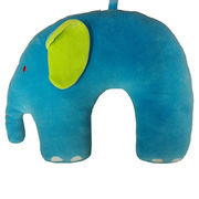 Elephant pillow from China (mainland)