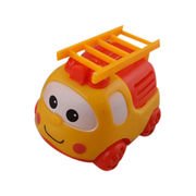 Fire toy car from China (mainland)