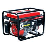 SH series gasoline generator from China (mainland)