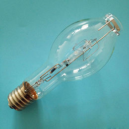 Sodium lamp 1000W from China (mainland)