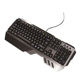 Mechanical Keyboard from China (mainland)