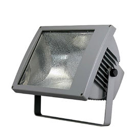 HID flood light from China (mainland)