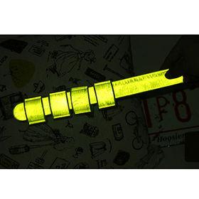Silicone bracelets wristband from China (mainland)