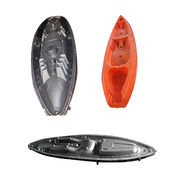 Plastic-kayak-mold-kayak-roto-mold-for-(1)