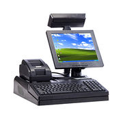 Hot-sale Business Cash Registers from China (mainland)